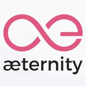 Aeternity