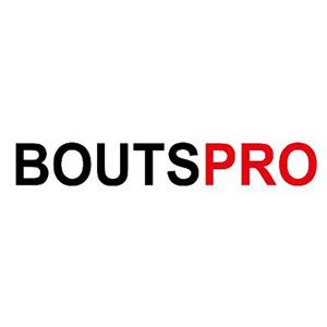 BoutsPro