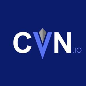Content Value Network