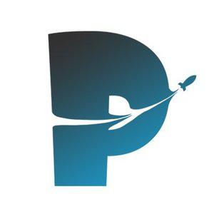 Paymon
