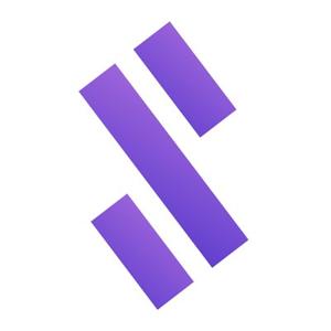 Signals Network ico