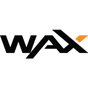 WAX ico