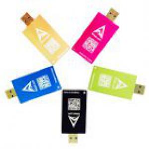 Avalon Nano BTC USB Mining Equipment 3.6 GH/s